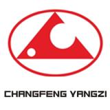 Changfeng
