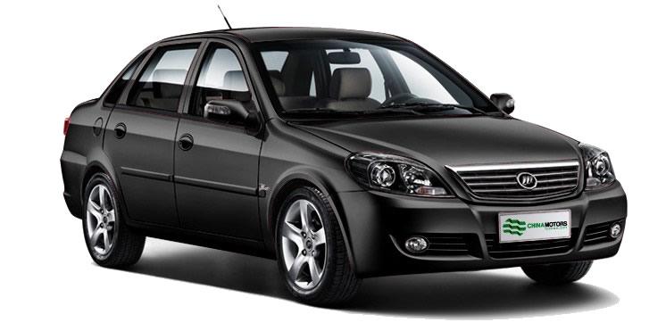 Auto repuestos chino autos post for Radiadores chinos