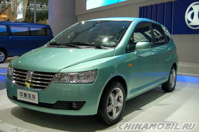 polarsun family mpv -