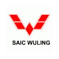 Saic wuling